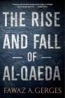 Rise and Fall of Al-Qaeda Cover Image