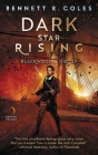 Dark Star Rising: Blackwood & Virtue Cover Image
