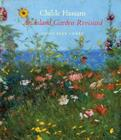 Childe Hassam: An Island Garden Revisited Cover Image