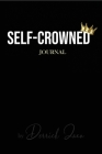 Self-Crowned Journal Cover Image