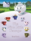 The Nine Little Teacups Cover Image
