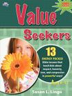 Value Seekers Cover Image