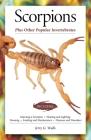 Scorpions (Advanced Vivarium Systems) Cover Image