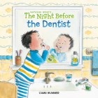 The Night Before the Dentist Cover Image