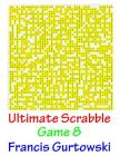 Ultimate Scrabble Game 8 Cover Image