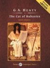The Cat of Bubastes, with eBook Cover Image