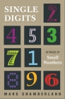Single Digits: In Praise of Small Numbers Cover Image