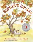 Sophie's Squash Cover Image