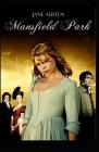 Mansfield Park Annotated Cover Image
