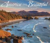 America the Beautiful 2020 Box Calendar Cover Image