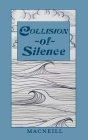 Collision of Silence Cover Image