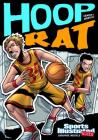 Hoop Rat (Sports Illustrated Kids Graphic Novels) Cover Image