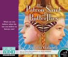 The Patron Saint of Butterflies Cover Image