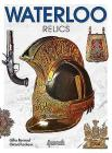 Waterloo: Relics Cover Image