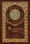Nicomachean Ethics (100 Copy Collector's Edition) Cover Image