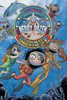 The Nerdy Dozen #3: 20,000 Nerds Under the Sea Cover Image