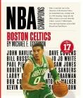 Boston Celtics (NBA Champions) Cover Image