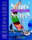 Sailors' Secrets Cover Image
