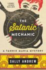 The Satanic Mechanic: A Tannie Maria Mystery Cover Image