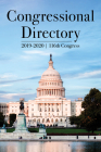 Congressional Directory, 2019-2020, 116th Congress Cover Image