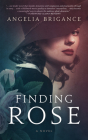 Finding Rose Cover Image