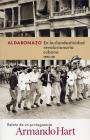 Aldabonazo: En La Clandestinidad Revolucionaria Cubana, 1952-58 Cover Image