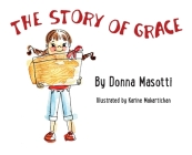 The Story of Grace Cover Image