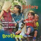 Sisters and Brothers Cover Image