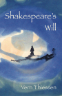 Shakespeare's Will Cover Image