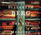 The Art of Mending Cover Image