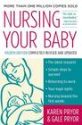 Nursing Your Baby 4e Cover Image