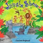 Jungle Show Cover Image