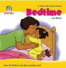 Bedtime (Teach Me About) Cover Image