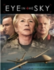 Eye In The Sky: Screenplay Cover Image