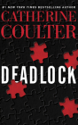 Deadlock (FBI Thriller #24) Cover Image