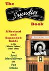 The Soundies Book: A Revised and Expanded Guide Cover Image
