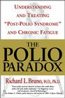The Polio Paradox: What You Need to Know Cover Image