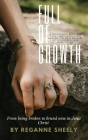 Full of Growth Cover Image
