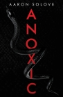 Anoxic Cover Image