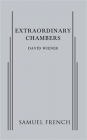 Extraordinary Chambers Cover Image