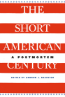 The Short American Century: A Postmortem Cover Image