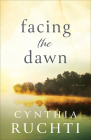 Facing the Dawn Cover Image