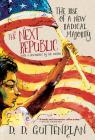 The Next Republic Cover Image