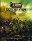 Oathmark: Bane of Kings Cover Image