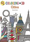Coloring in 3D Cities Cover Image