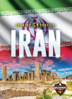 Iran (Country Profiles) Cover Image