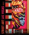 Street Art Las Vegas Cover Image
