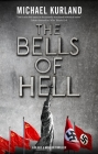 Bells of Hell Cover Image