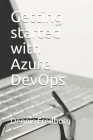 Getting started with Azure DevOps Cover Image