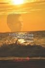 El oráculo del amor donde vivo mi sueño eterno... Cover Image
